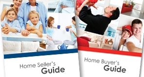 Real Estate Guides